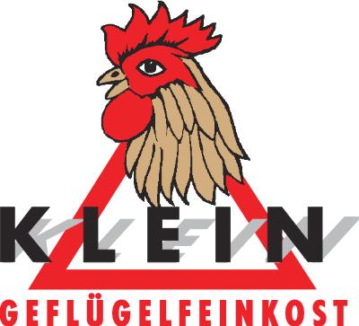 KleinLogo
