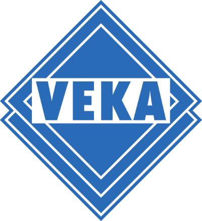 VEKA_Logo_CMYK