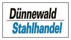 Dünnewald-s_Layout 1