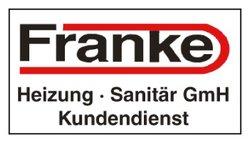 Franke-s_Layout 1