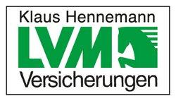 Hennemann_Layout 1