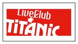 Titanic-s_Layout 1