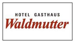 Waldmutter-s_Layout 1
