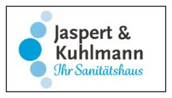 jaspert-kuhlmann_NEU
