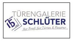 tn_Tueren_Schlueter