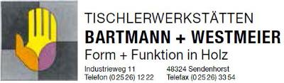 BartmannWestmeier