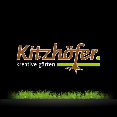 Kitzhoefer
