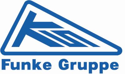 Logo Funke Gruppe300dpi