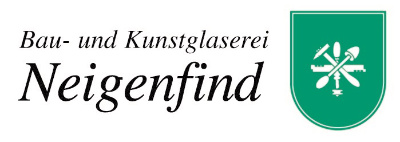 Neigenfind-Logo