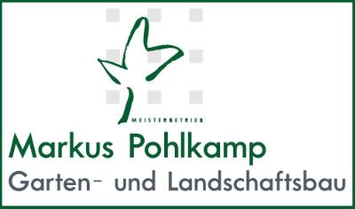 Pohlkamp4