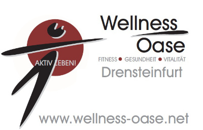 WellnessOase