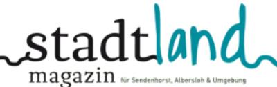 csm_logo-stadtland_6e0b3a5331