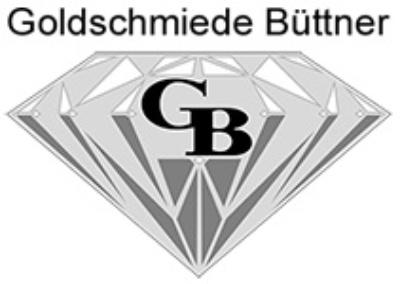 goldschmiede-buettner-logo2